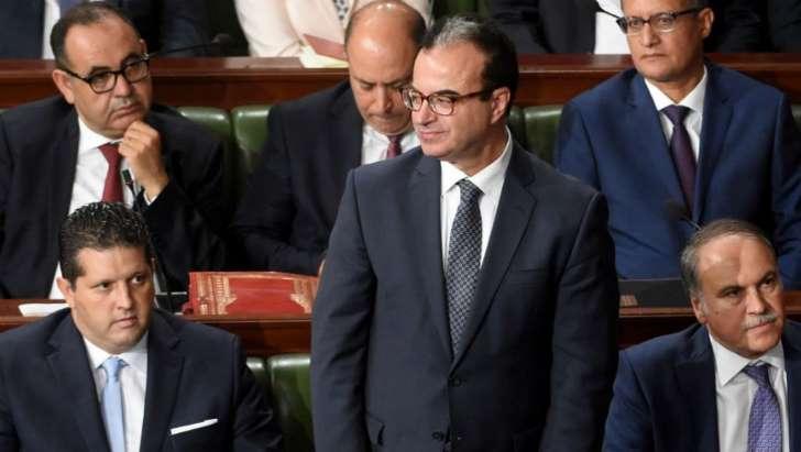 Le ministre tunisien de la Santé décède lors d'un marathon contre le cancer