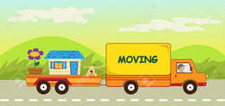 You Will Find Various Packers and Movers in Chennai Companies