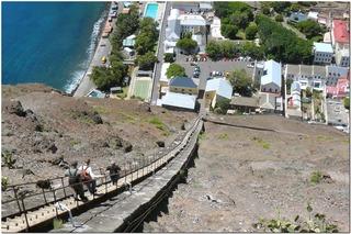 Jamestown (Saint Helena)