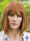bryce dallas howard Jurassic World