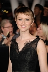 valorie curry 02