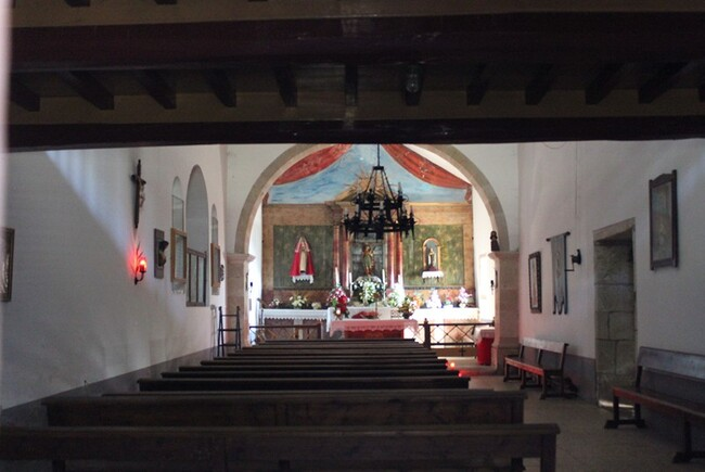 2 Ermitage San Adiran (9)