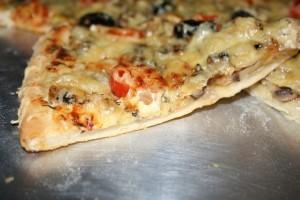 pizza-champignons-toma-fraiche-12-10-005.jpg
