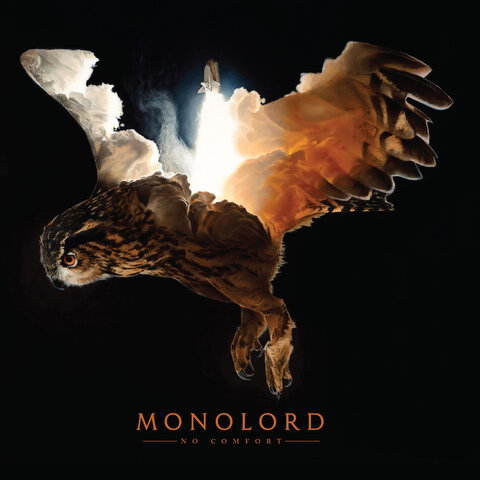"""MONOLORD - """"The Last Leaf"""" Clip"""