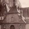 la grande chartreuse église du monastère