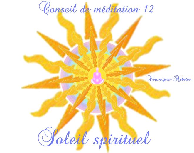 Exercice méditatif mai 2015