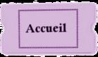 """Leçon 3 : Créer un MODULE """"liens"""""""