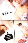 Ai Takahashi Fashion Style Book Ai am I.