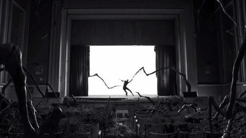 Stromae: son nouveau clip jugé par les malades du cancer