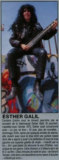 Magazine TOP 2008