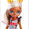 ever-after-high-forest-pixie-deerla-doll-photo (2)