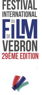 Festival de Vebron