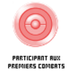 badge pokémon