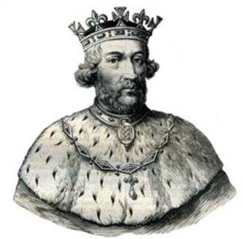 Jean d'Angleterre
