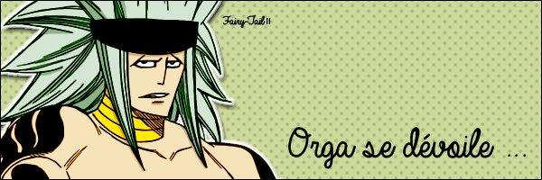 Orgas