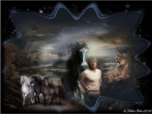 Images Bon Jovi