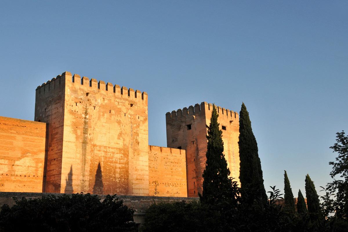 visite en andalousie 12 grenade 2 l 39 alhambra dany h m. Black Bedroom Furniture Sets. Home Design Ideas