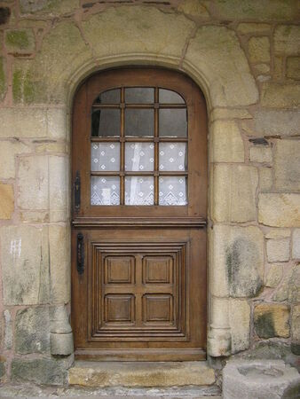 Rochefort_en_Terre__56__010