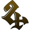 Emblème de Quatro Cerberus