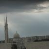 Constantine. La Mosquée.jpg