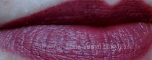 Rouge à lèvres Viva Glam III de MAC