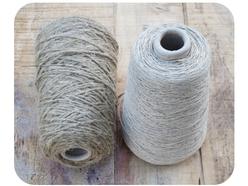 Peux-t-on tricoter éthique?