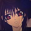 Icons Yuuki [Vampire Knight]