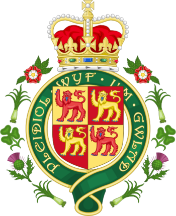 488px-Royal_Badge_of_Wales_(2008).svg