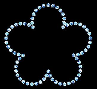bleu017