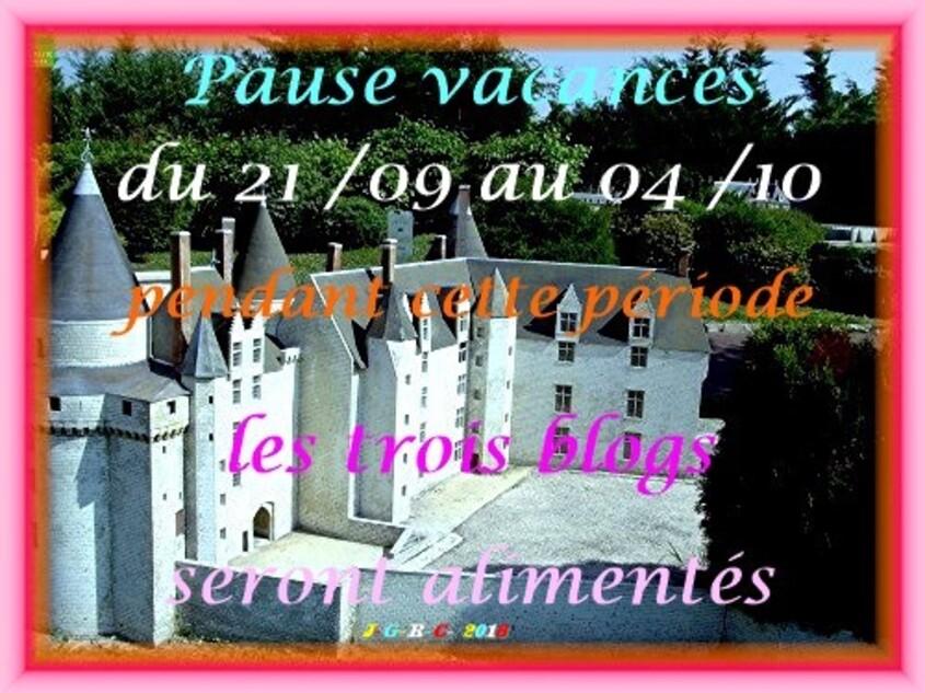 Charles BAUDELAIRE          Le Léthé                  D    22/08/2019