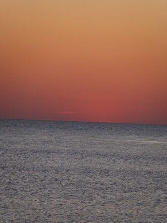 coucher_soleil_a_la_Noeveillard__13_