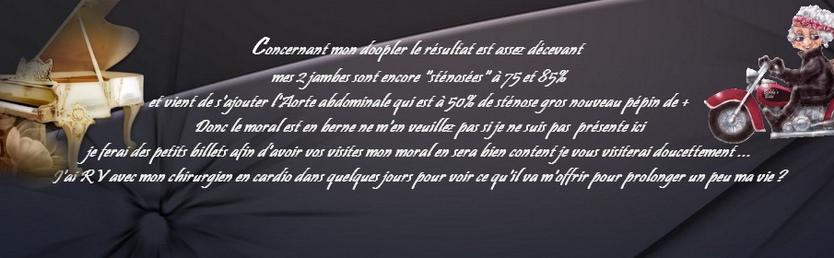"""Le """"Zèle"""" !!!"""