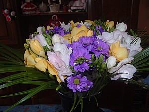 bouquet-de-fleurs-.jpg