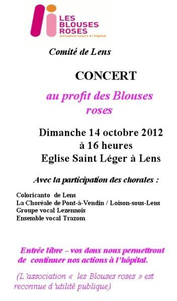 blouses-roses--1.jpg