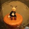histoire d\'abeilles4.jpg