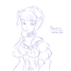 Beato186.png