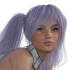 Chloe38