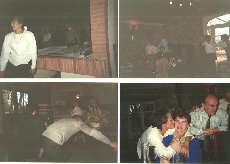 Le Béryl 1er de l'an dec 1990 002