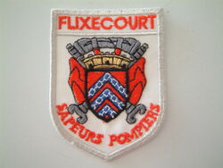 Flixecourt
