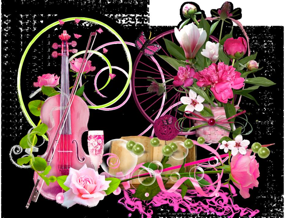 http://ekladata.com/rr9psLcq_9AKK1Ph57XiI-FiJGM/Ma-rose.png