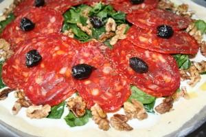 pizza-epin-chor-creme--2-.jpg