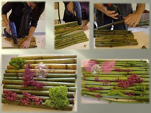 2011 oct tableaux floraux (3)