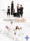 modern family affiche