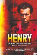 * Henry portrait d'un sérial killer