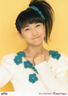 Masaki Sato  佐藤優樹 Morning Musume Concert Tour 2012 Haru Ultra Smart