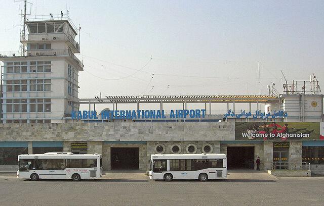 Blog de lisezmoi : Hello! Bienvenue sur mon blog!, L'Afghanistan : Kaboul