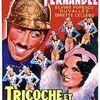 Tricoche et Cacolet 1