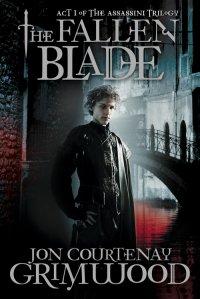La couverture du tome 1 de Vampire City