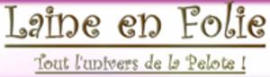 laine_en_folie3.gif