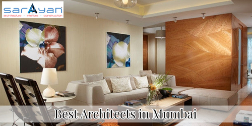 HOW THE BEST ARCHITECTS IN MUMBAI HAVE EVOLVED IN THE LAST 50 YEARS